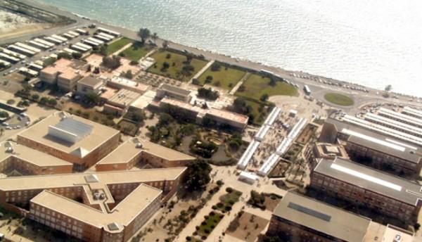 notas-de-corte-2016-para-universidad-almeria