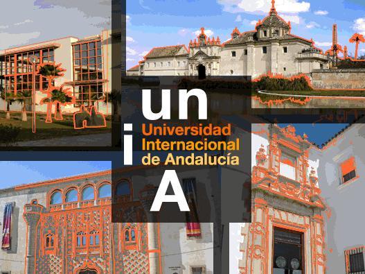 notas-de-corte-2016-para-universidad-internacional-de-andalucia