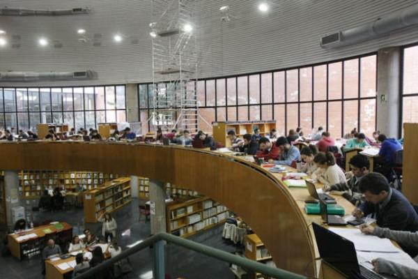 universidad-de malaga-notas-de-corte-2016