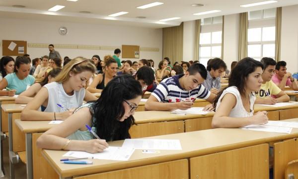 universidad-de pablo-olavide-notas-de-corte-2016