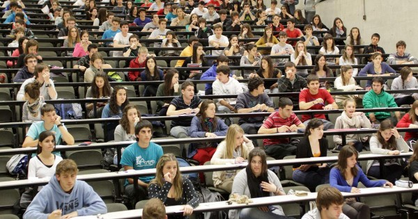 universidad-granada-notas-de-corte-2016