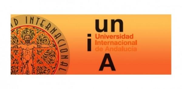 universidad-internacional-de-andalucia-notas-de-corte-2016