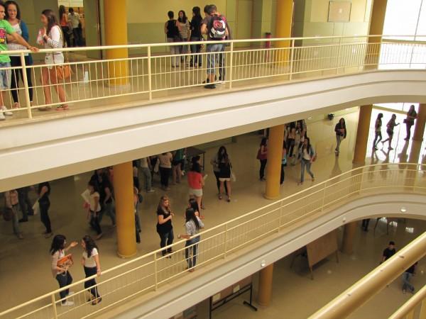 universidad-jaen-notas-de-corte-2016